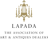 Member of LAPADA