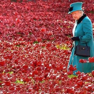http://www.mirror.co.uk/news/uk-news/tower-london-poppy-display-reduced-4639254