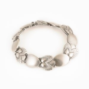 Cactus bracelet Jensen